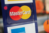 Mastercard Brings 'Selfie Pay' to the UK