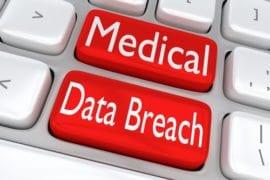 medical-data-breach-4