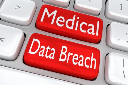 Insider Errors Will Drive Major Data Breaches In ...