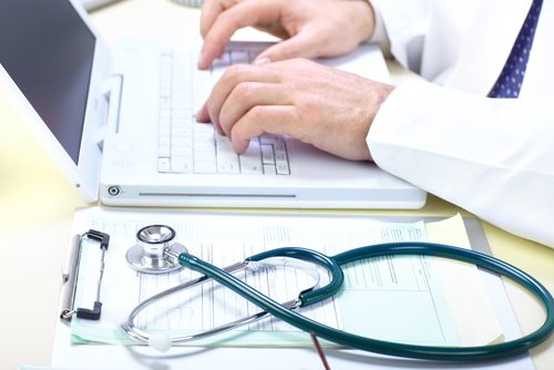 Healthcare Industry Suffered On Average One Breach A Day