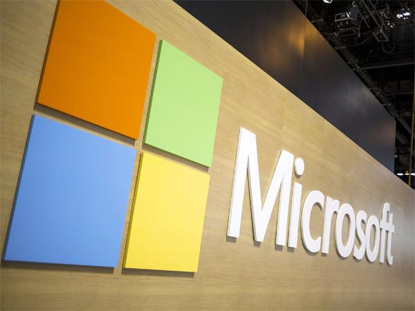 Microsoft-to-warn-email-users-of-suspected-hacking-by-governments
