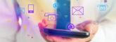 mobile-app--e1502719545314-165x60.jpg