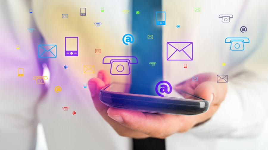 Mobile-app--e1502719545314