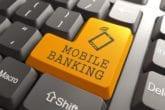 mobile-banking-4