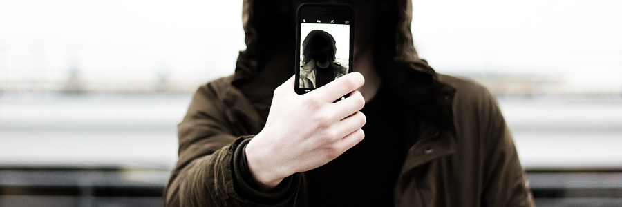 Mobile-hacker