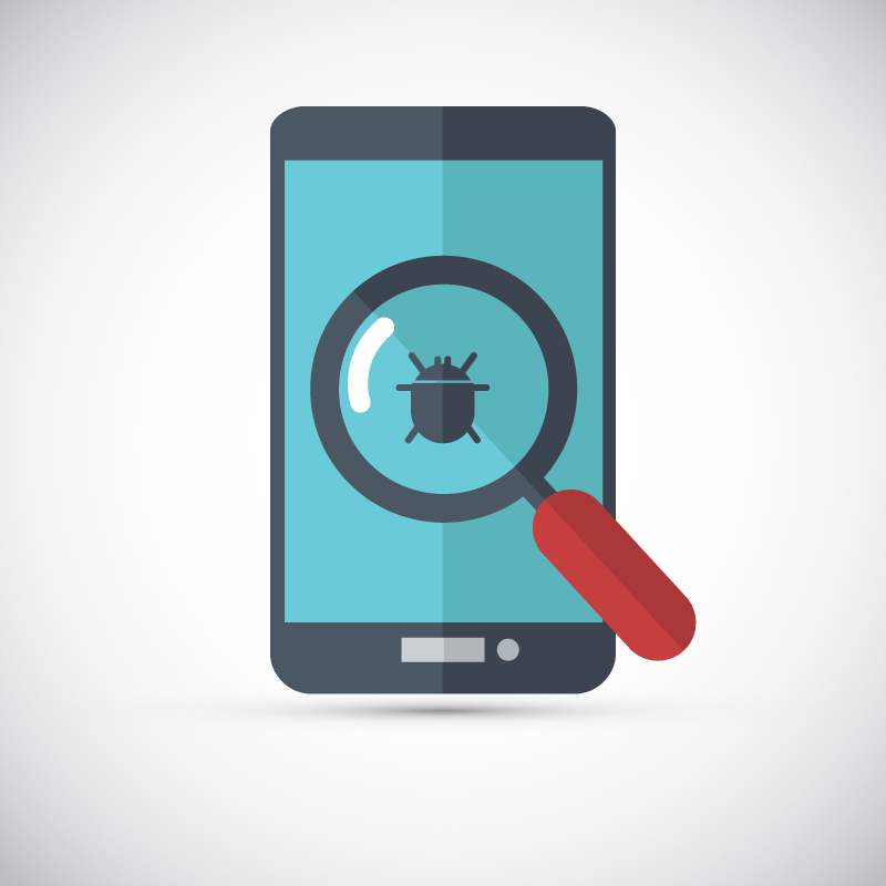 mobile malware Mobile threats are soaring and are getting even creepier in the us mobile malware rates jumped 75 percent in 2014 from 2013, according to a report published thursday by the mobile security firm lookout (the report, which was based on the firm's 60 million users, reflects the number of devices.
