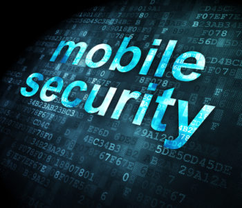 mobile-security-2