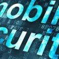 Midmarket Prefers MSPs For Cloud/Mobile Security Deployments