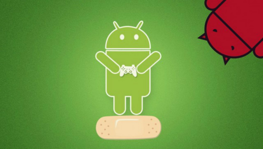 One-million-android-users-infected-with-facebook-hacking-malware-apps-6-e1436651696892