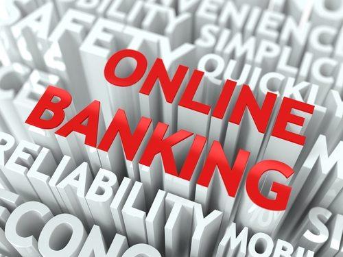 Design Bank Twist.New Twist On Old Banking Malware Hackbusters