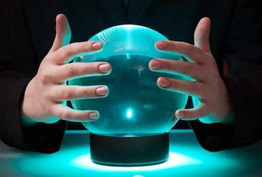 Security Culture Predictions