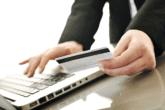 Brolux Trojan Targeting Japanese Online Bankers