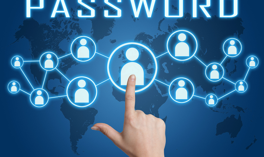 Password_123079-900x535