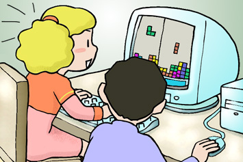 Play Sex Games On The Computer 100