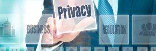 privacy-4-e1495526624691-305x100.jpg