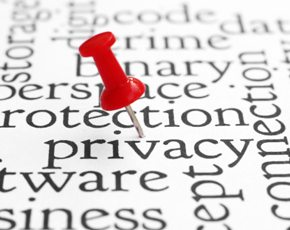 Privacy_security_290x230