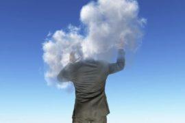 private cloud failure