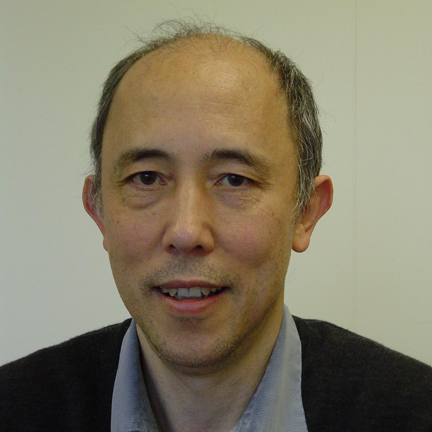 Michel Prompt