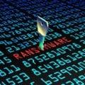 ONI Ransomware