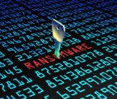 ransomware-4-165x140.jpg