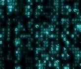 ransomware-attacks-165x140.jpg