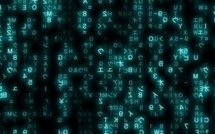 ransomware-attacks-305x190.jpg