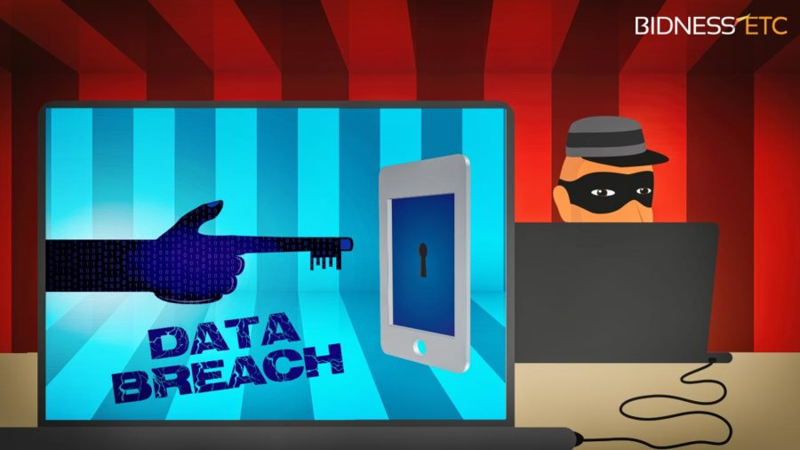 Retail-data-breaches-2014-e1512997977520