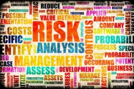New Generation of Cyber Risks