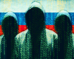 russian-hackers-250x200.jpg
