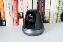 samsung-smartcam-pt-4-1