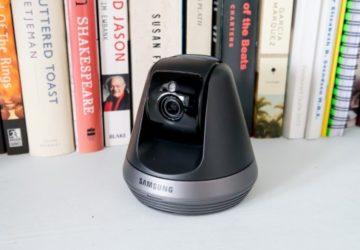 samsung-smartcam-pt-4-1-360x250.jpg