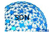 sdn and security threats
