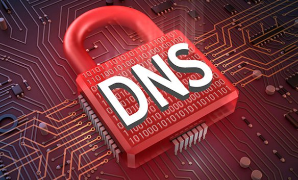 androidnigeria likewise Get Outside For Better Health And Less Stress moreover Wework The 5 Billion Co Working Start Up Opens New Building In London Plans 2 More 2015 6 further Dns Security Is Too Easily Taken For Granted together with How To Keep Your Joints Healthy. on oscar provider network