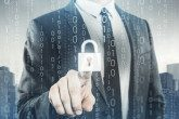 Why Cultural Values are Key to Security