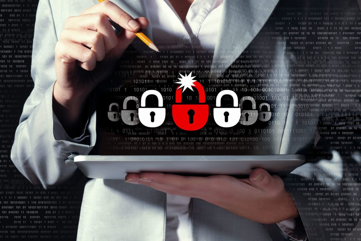 Insurance a Critical Component of Cyber Defence Strategy