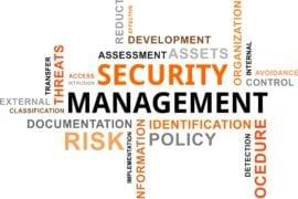 security-management-2