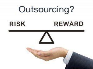 security-outsourcing
