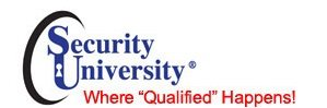 security-university-logo-2