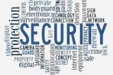 Lack of solutions to solve security issues