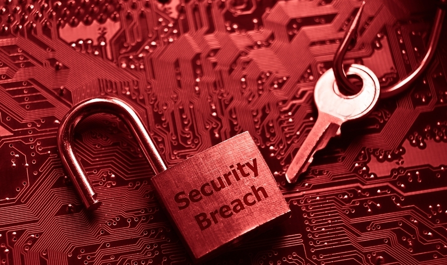 Securitybreach_142619-900x535