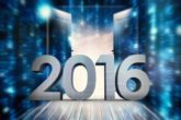 Top Information Security Threats for 2016