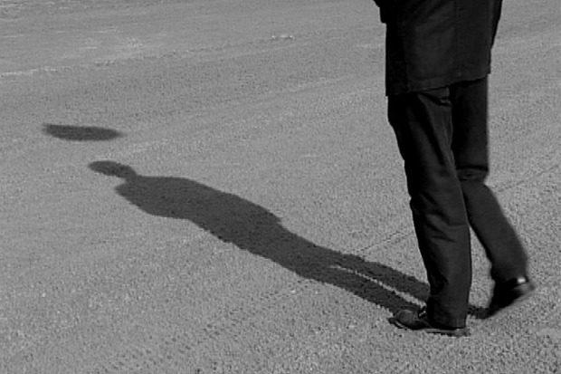 Shadow IT - Innovation versus Risk
