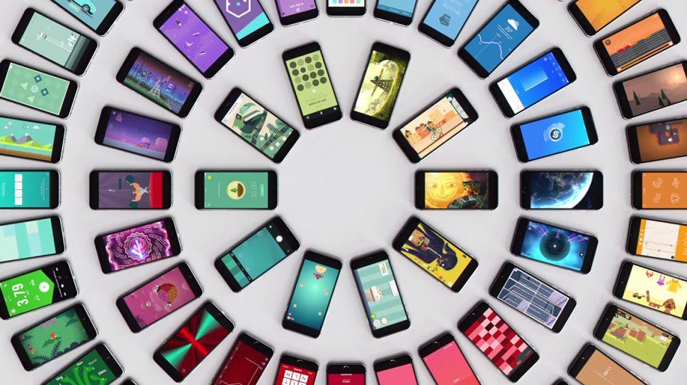 Smart-phones