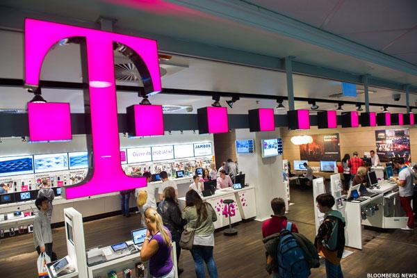 Experian breach hits 15mil T-Mobile customers