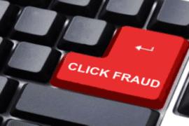 High Risk Ransomware