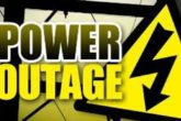 Cyber Espionage and Electricity Outage