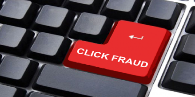 click fraud and ad Between ad fraud, clickbait journalism, and the proliferation of fake news, internet users are responding en masse to these deceitful advertising practices how serious is ad fraud when google began taking steps to combat ad fraud in 2015, its blacklist filter removed 89 percent of clicks on the.