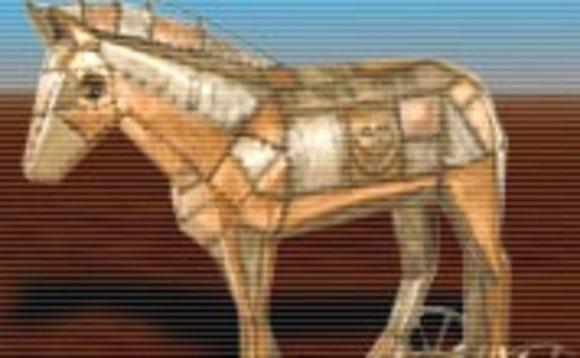 Trojanhorse-580x358