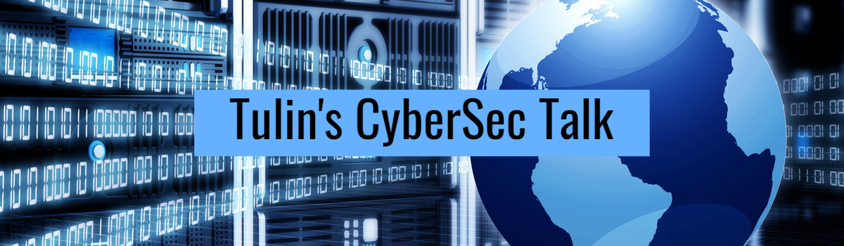 Tulin-cybersec-talk-2