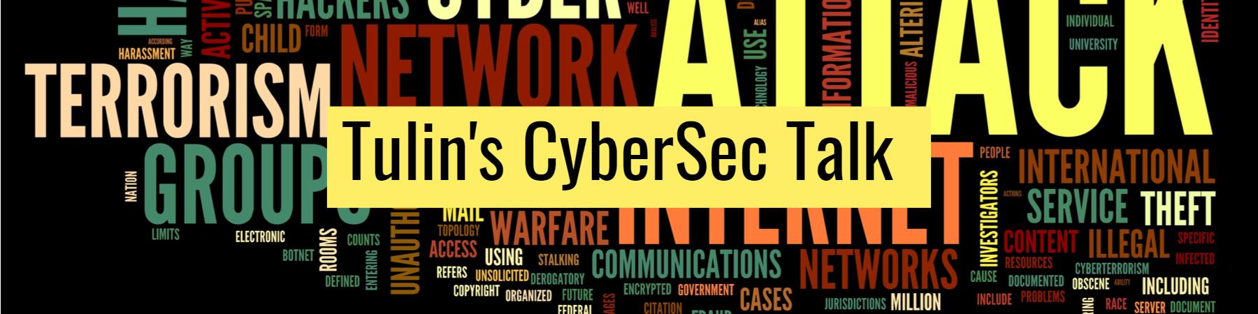 Tulin-cybersec-talk-3